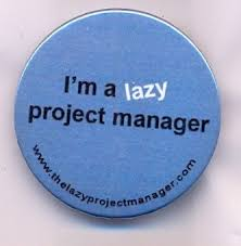 Resume Of Manager Project Manager by Project Manager Resume Sample Ready For You