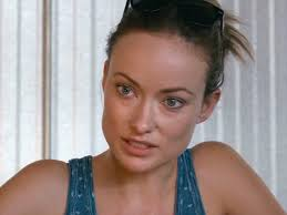 olivia wilde u0027too old u0027 to play leonardo dicaprio u0027s wife the mary sue