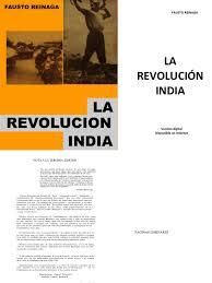 la revolucion india digital disponible