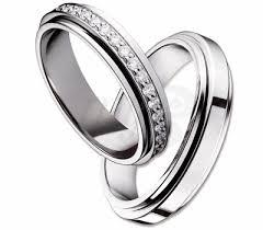 alliances homme mariage alliance hommes et femmes