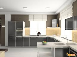 Indian Open Kitchen Designs Tag For Indian Open Kitchen Designs Nanilumi