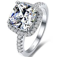 cheap real engagement rings for cheap real rings image collections jewelry design exles
