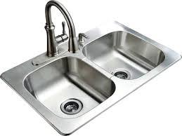 Nice Design Menards Kitchen Sinks Kitchen Sink Faucets Menards - Menards kitchen sinks