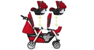 siege auto chicco key poussette together promenade chicco fr