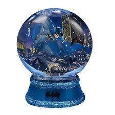 water globe collectibles ebay