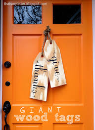 thanksgiving door decoration ideas 19 best thanksgiving decor ideas and designs for 2017