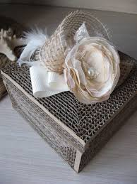 Shabby Chic Wedding Gifts by 108 Best Shabby Chic Wedding Images On Pinterest Marriage