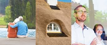 Haus Kaufen Bad Oldesloe Lbs Immobilien Der Führende Makler In Schleswig Holstein