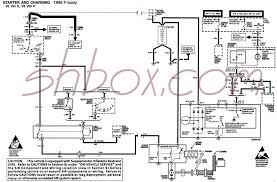 trend gm 3 wire alternator wiring diagram 42 in jacuzzi wiring