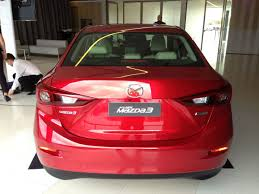 mazda car price in australia 2014 mazda 3 sedan debuts in australia photos 1 of 23