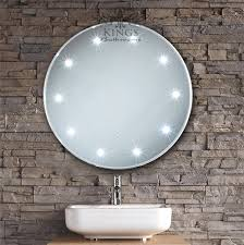 High Quality Bathroom Mirrors Mirror Design Ideas Led Circular Bathroom Mirrors Awesome