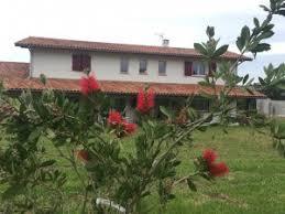 chambre hote espelette chambre d hote espelette pays basque 5 villa arraga ondoan
