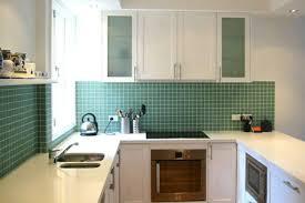 modern kitchen tile ideas kitchen green tiles decoration ideas wall modern decorating