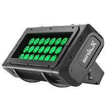 moving head light price india dts lighting effects designed to shine