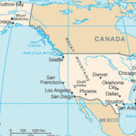 map united states including hawaii hanauma bay hawaii united states of america travel tips from