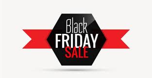 best black friday hosting deals hosting archives seo online shop