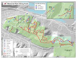 Mn State Park Map by Memorial Park City Of Red Wing