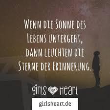 erinnerungen sprüche mehr sprüche auf www girlsheart de erinnerung leben sonne