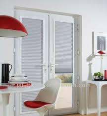 Pleated Blinds Integral Blinds Suppliers Integral Pleated Blinds For Sale
