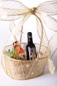 wine baskets gift ideas wine flagstaff az vino loco