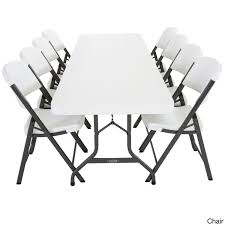 table rental chicago cheap chair and table rentals in chicago chairs gallery image