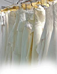 Wedding Dresses Cork Welcome To Westward Cleaners Ballincollig Wedding Dress