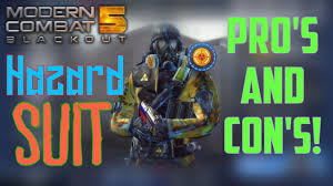 modern combat 5 blackout pro u0027s and con u0027s 3