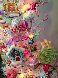 best 25 hobby lobby trees ideas on 40