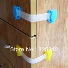 Magnetic Locks For Cabinets Kitchen Cabinet Locks Chic Design 24 Amazon Com Safety 1st
