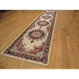Area Rugs For Living Room Amazon Com Living Room Area Rug Sets Area Rugs Runners