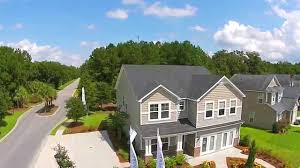 landmark 24 homes presents the richmond floorplan video tour youtube
