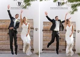 mariage original une cérémonie laïque au grand hotel les lecques photographe mariage