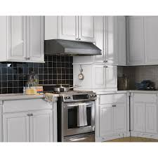Powell Pennfield Kitchen Island Vent Hoods Under Cabinet Home Improvement Design And Decoration