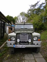 land rover series 3 landrover series 3 bonnet local classifieds buy and sell in the