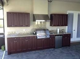 how to clean oak kitchen cabinets uk high kitchen cabinets mica for kitchen cabinets cabinet