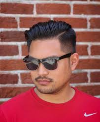 asian combover 22 ultimate comb over haircuts hairstyles guy s 2018