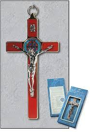 wall crucifixes crosses catholic crucifixes wall crucifix standing crucifix autom