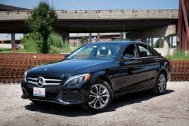 mercedes black car how to prevent scratches swirls on a black car cars com