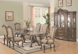 traditional dining room sets traditional dining table set home inspiration ideas