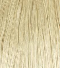 light ash blonde clip in hair extensions 22 light ash blonde clip in hair extensions paris chic style paris