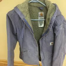 black friday carhartt jackets best 25 carhartt jacket sale ideas only on pinterest carhartt