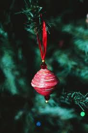 papillon enterprise haiti painting ornaments time for the