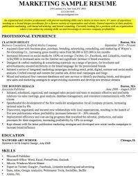 resume exles objective sales lady job resume how to write objectives for resume how to write a career