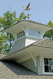 Build Your Own Cupola Amish Cupolas Cupolas From Amish Country Products And More