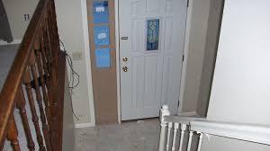 small entryway ideas small entryway ideas split level home plans u0026 blueprints 75927
