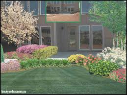 Home Design For Pc by Simple Garden Design Software Garden Ideas And Garden Design