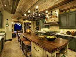 Western Kitchen Ideas Country Western Kitchenware Stylish Kitchen Ideas Furniture Style