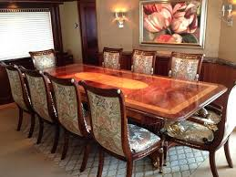 square dining room table for sale cape town furniture uk ebay
