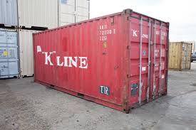 vacaville shipping storage containers u2014 midstate containers