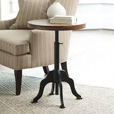 ballard designs end tables allen side table ballard designs
